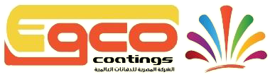 Egyptian Global Coatings (Egco-Coatings)